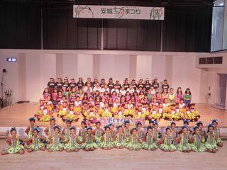 CIMG6177.JPG